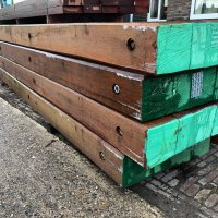 Timber Suppliers| Bogmats | Ryder Services