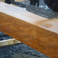 Timber Supplier | Baulk Timber | Ryder Services