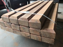 bespoke saw milling and timber uk